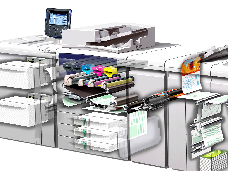 оборудование для фотопечати бизнес товаров категории электробритвы